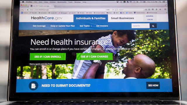 Obamacare - News & Videos about the Affordable Care Act