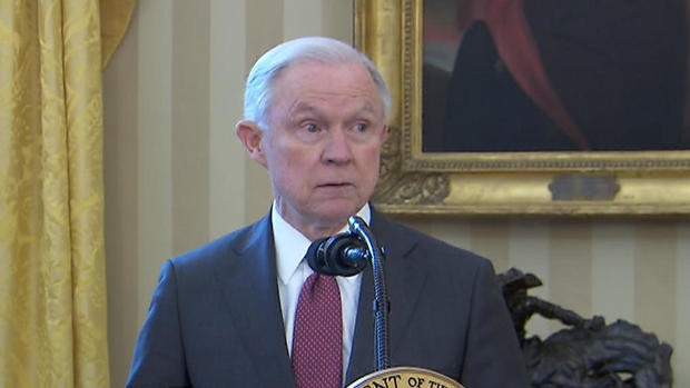 sessions-crime-sot-transfer.jpg