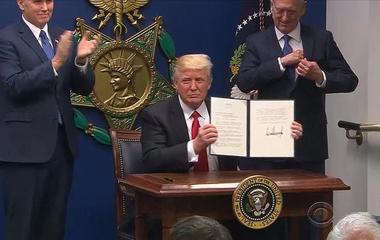 Where does travel ban battle go after ruling?