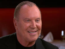michael-kors-interview-promo.jpg