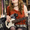 emma-stone-the-rocker-a.jpg