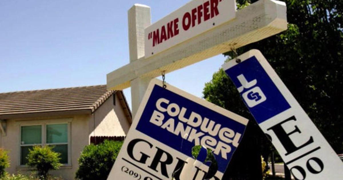 How Dodd-Frank changed Wall Street