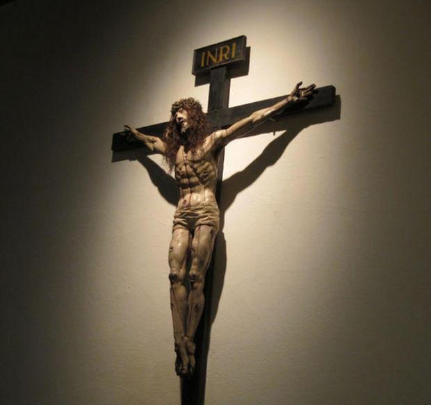 6-crucifixion-120405.jpg