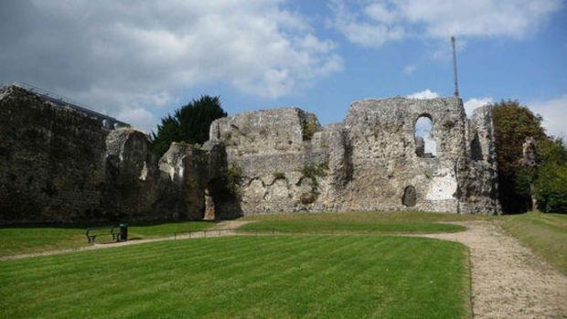 7-reading-abbey.jpg