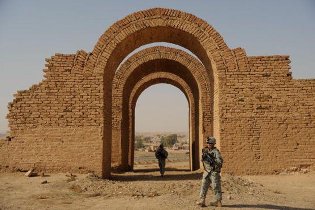 4-ashur-iraq-city.jpg