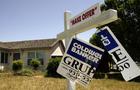 foreclosure-rtx5nrq.jpg