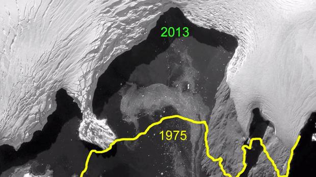 phillips-climate-penguins-0215en-transfer3.jpg