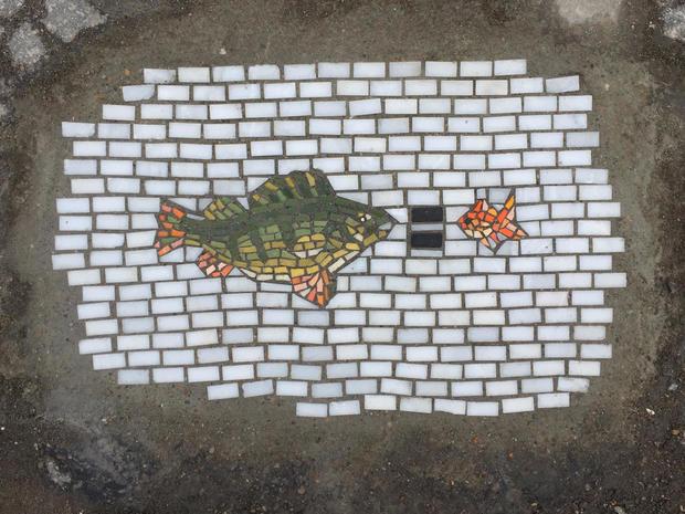 jim-bachor-pothole-art-fish-equals.jpg