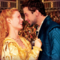shakespeare-in-love.png