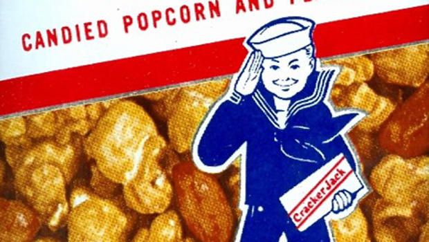 cracker-jack-box-620.jpg