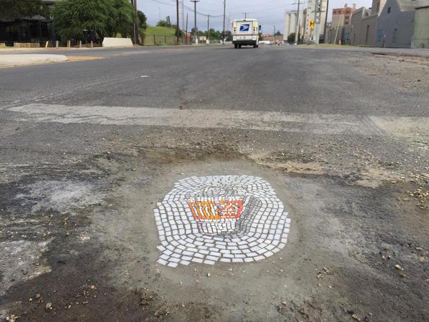 jim-bachor-pothole-art-soda-2050.jpg