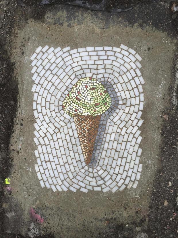 jim-bachor-pothole-art-single-scoop-ice-cream-cone.jpg