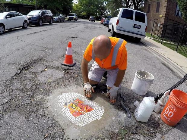 jim-bachor-working-on-pothole-mosaic-b-promo.jpg