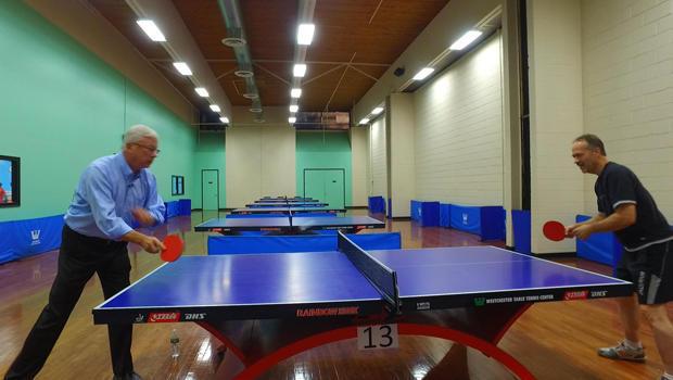 will-shortz-barry-petersen-playing-ping-pong-620.jpg