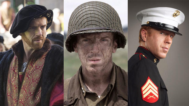 damian-lewis-wolf-hall-band-of-brothers-homeland-620.jpg