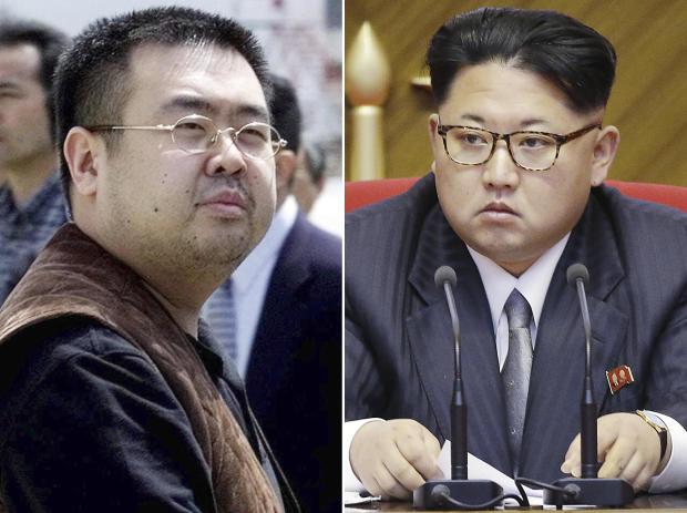 n-korea-ap-17046196133744.jpg
