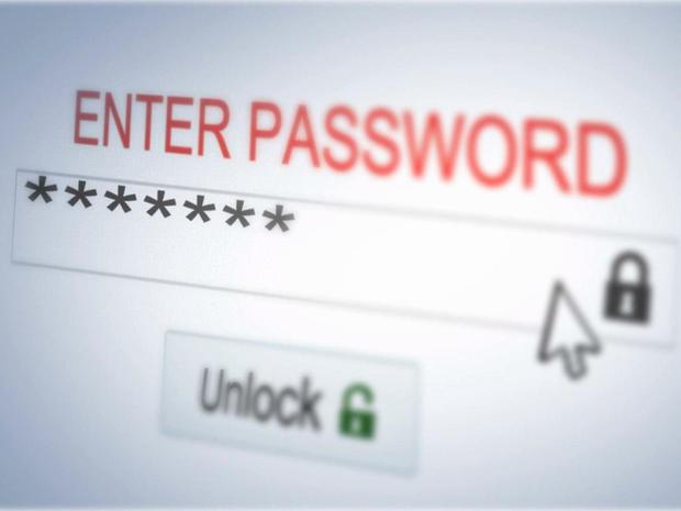 enter-password-promo.jpg