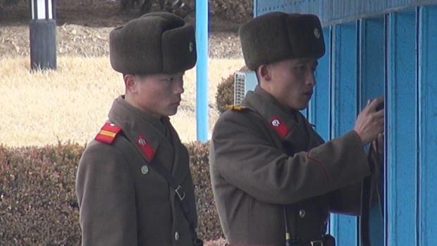 ot-northkoreae.jpg