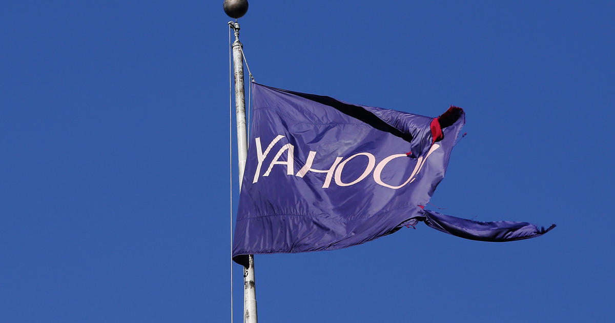 How to get up to $358 in the Yahoo data breach settlement
