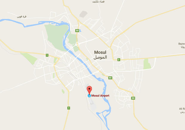 mosul-map-airport.jpg