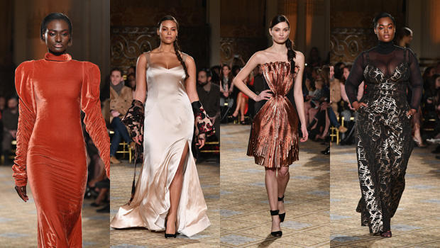 christian-siriano-fashion-week-getty-montage-620.jpg
