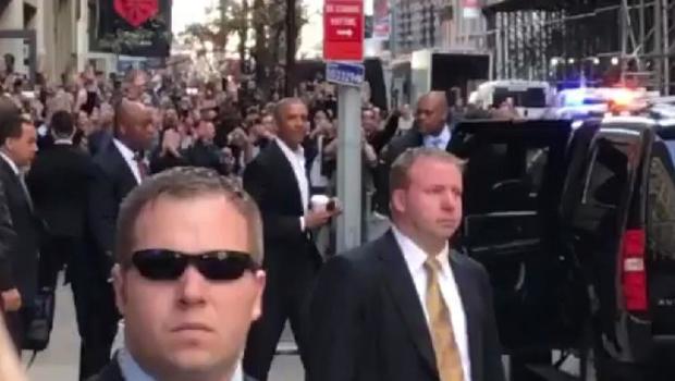 obama-nyc-2017-2-24.jpg