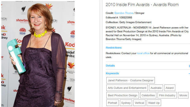 getty-images-wrong-janet-patterson-620.jpg