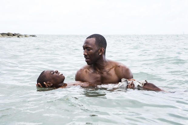 25 Oscar Best Picture winners, ranked from good to amazing