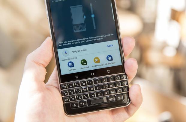 blackberryback1.png