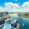 08-maryland-inner-harbor-of-baltimore-istock-491430336.jpg
