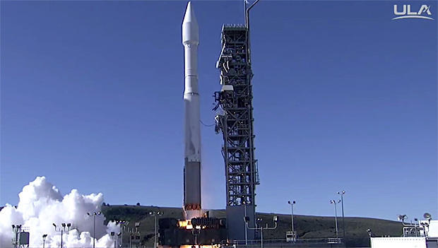030117-launch2.jpg