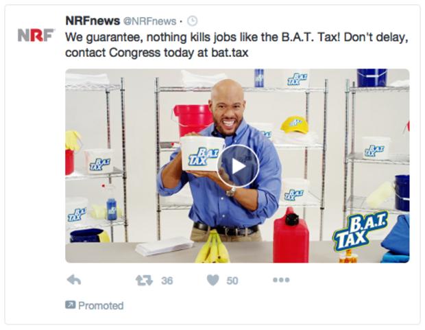 nrf-bat-tax-tw-video-ad1-v2.png