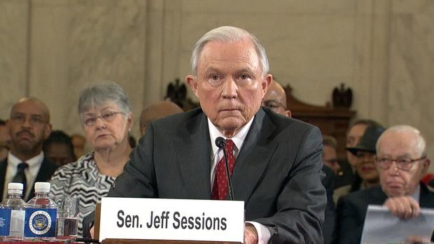 pegues-jeff-sessions-recuse-2-2017-3-2.jpg