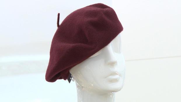 beret-on-mannequin-head-620.jpg