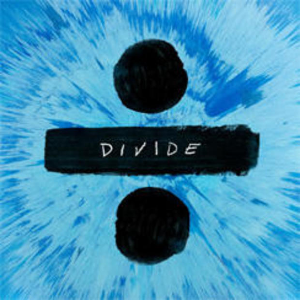 divide-album-cover-244.jpg