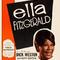 heritage-auctions-posters-ella-fitzgerald.jpg