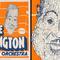 heritage-auctions-posters-duke-ellington-closeup.jpg