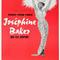 heritage-auctions-posters-josephine-baker.jpg
