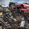 crushed-car-england-3-2017-3-3.jpg
