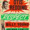 heritage-auctions-posters-otis-redding.jpg