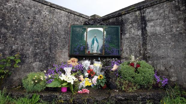 tuam-ireland-orphanage-mass-grave-450338214.jpg
