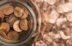 penny-jar-istock-471198330.jpg