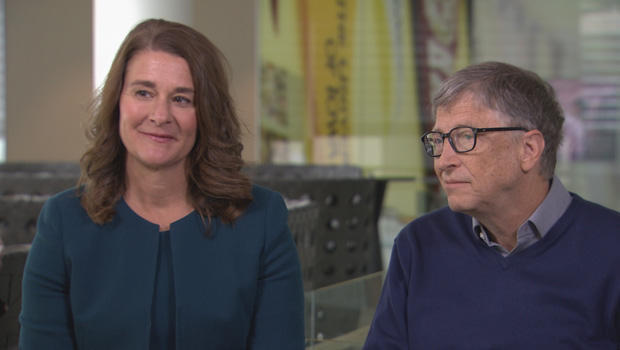 bill-and-melinda-gates-interview-620.jpg
