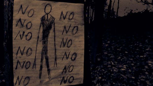 slender-the-eight-pages-page-001-by-jookpub-d5k96ya.png
