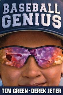 baseball-genius-cover.jpg