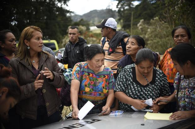 guatemala-fire-649648984.jpg