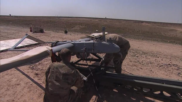 a19-williams-mosul-drone.jpg