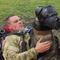 d2-patta-skydiving-dogs-carter-redman-pkg-transfer45jpg.jpg