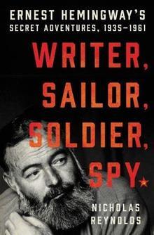 writer-sailor-soldier-spy-cover.jpg