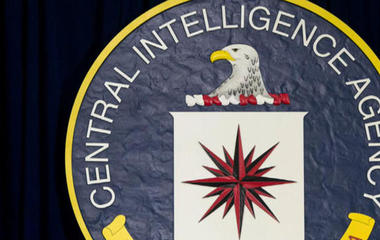 CIA knew of hacking data breach in 2016